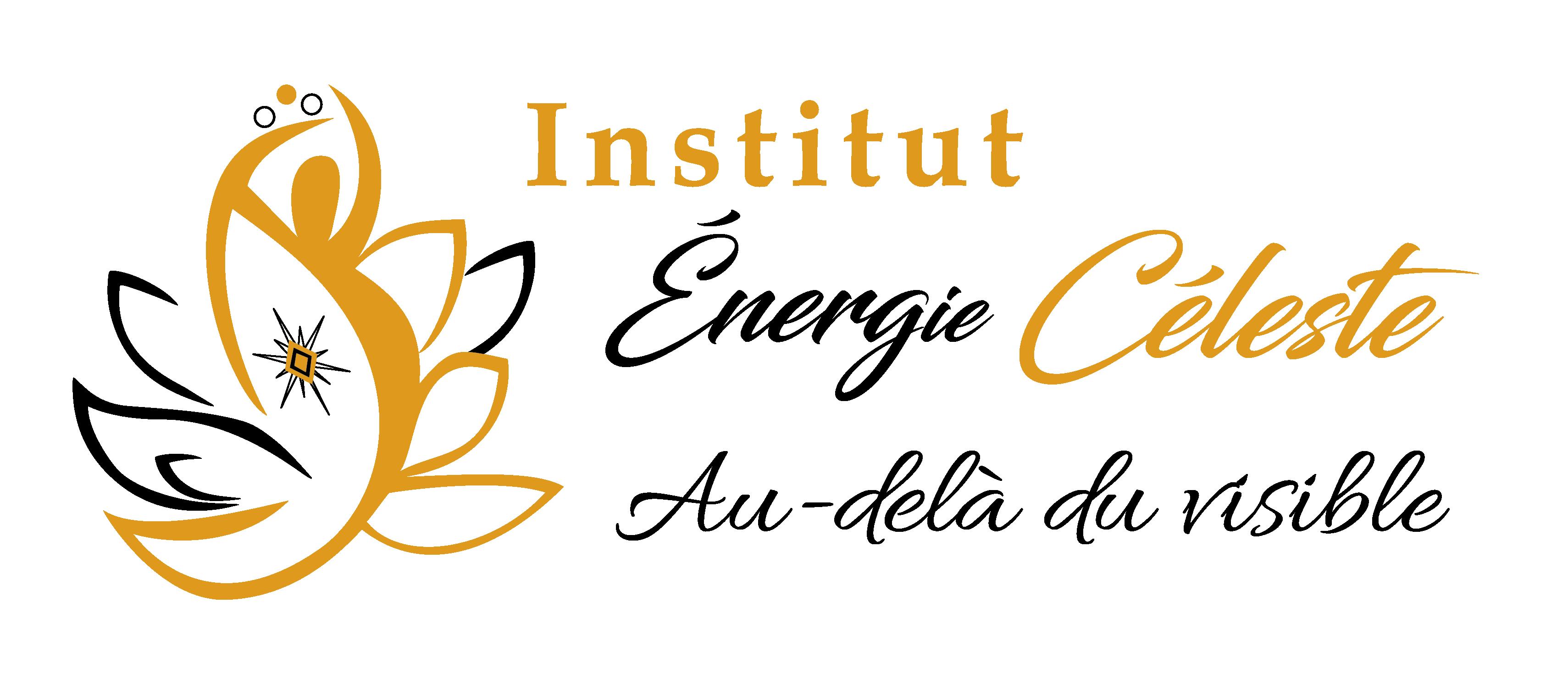 Institut Énergie Céleste